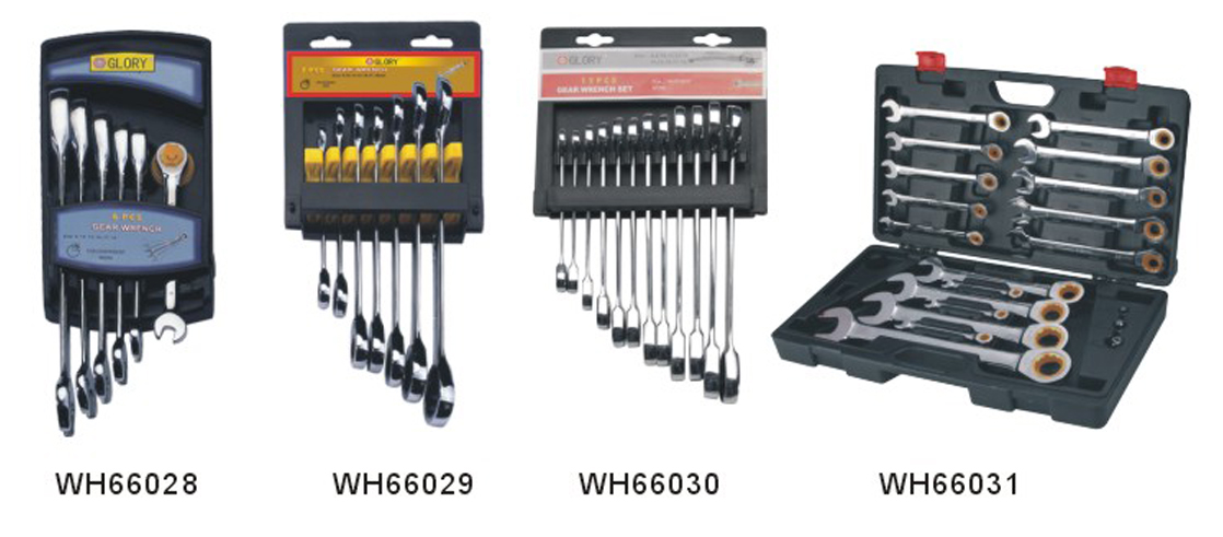WH66000-6.png