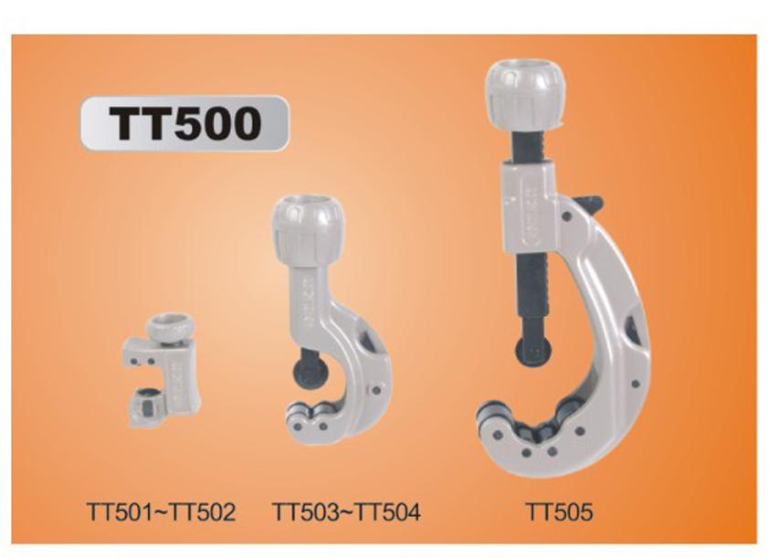 TT500-2.png