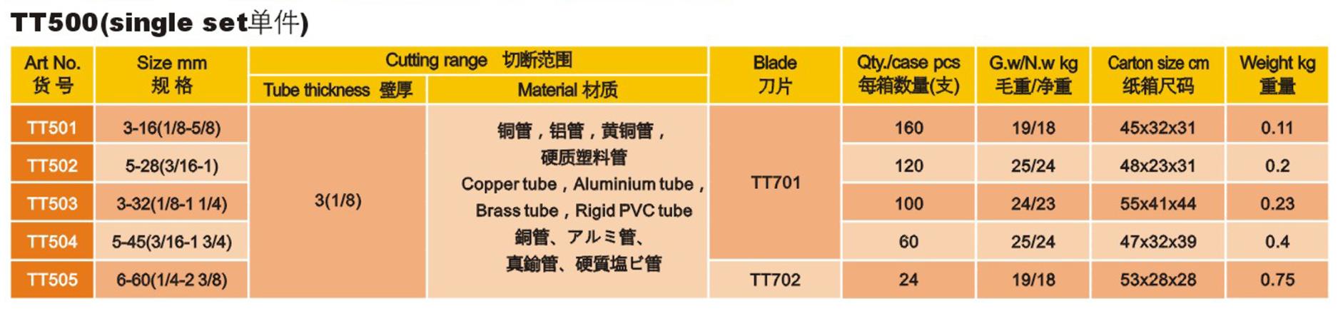 TT500-4.png