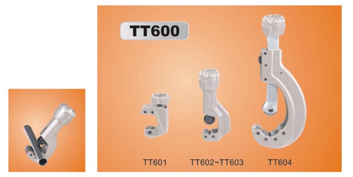 TT600-2.png