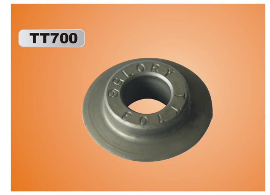 TT700-2.png