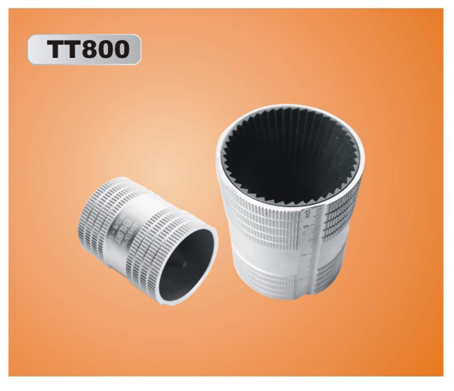 TT800-2.png
