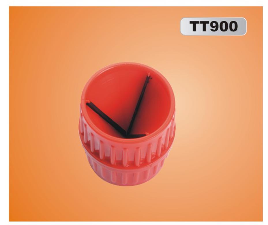 TT900-2.png