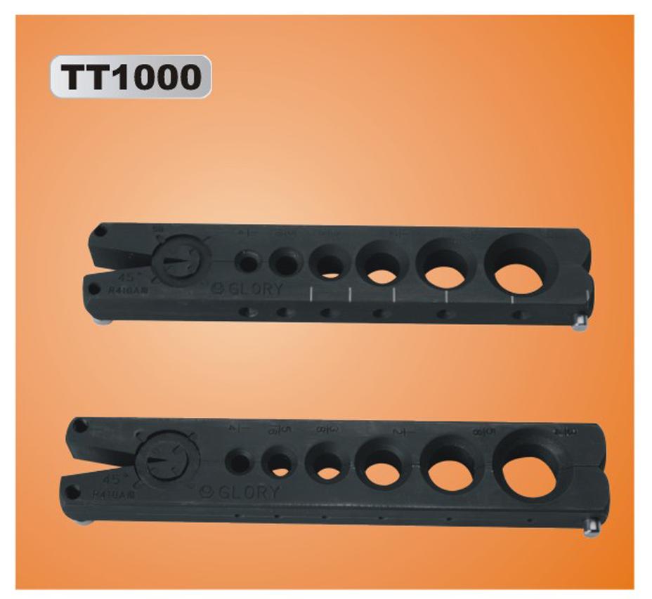 TT1000-2.png