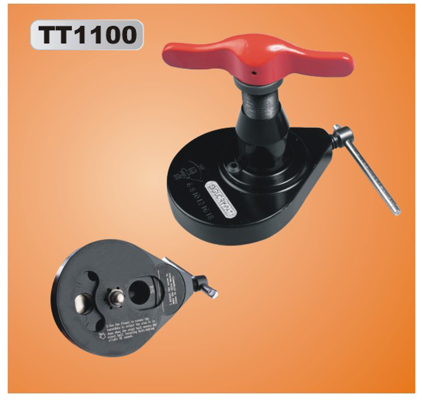 TT1100-3.png