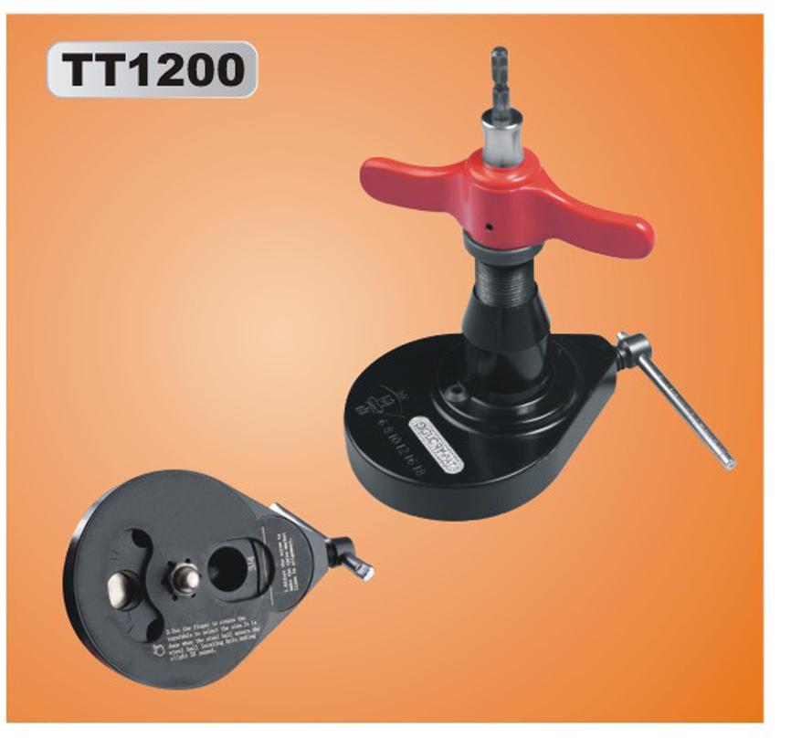 TT1200-3.png