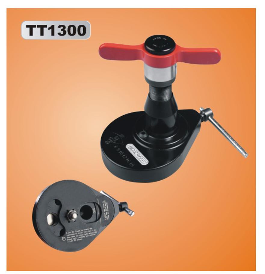 TT1300-2.png