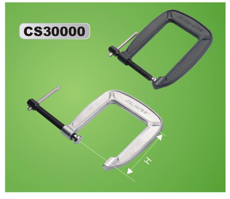 CS30000-3.png