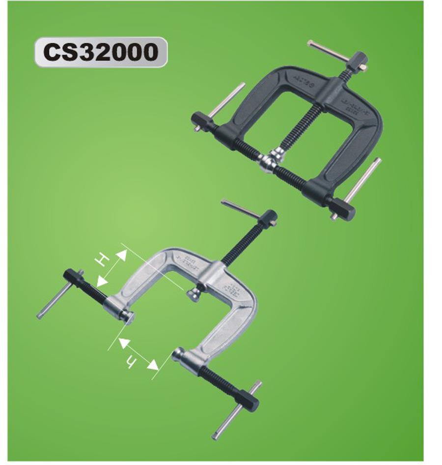 CS32000-3.png