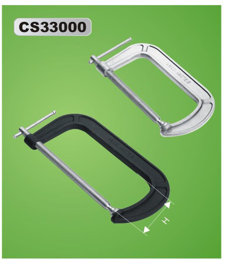CS33000-2.png