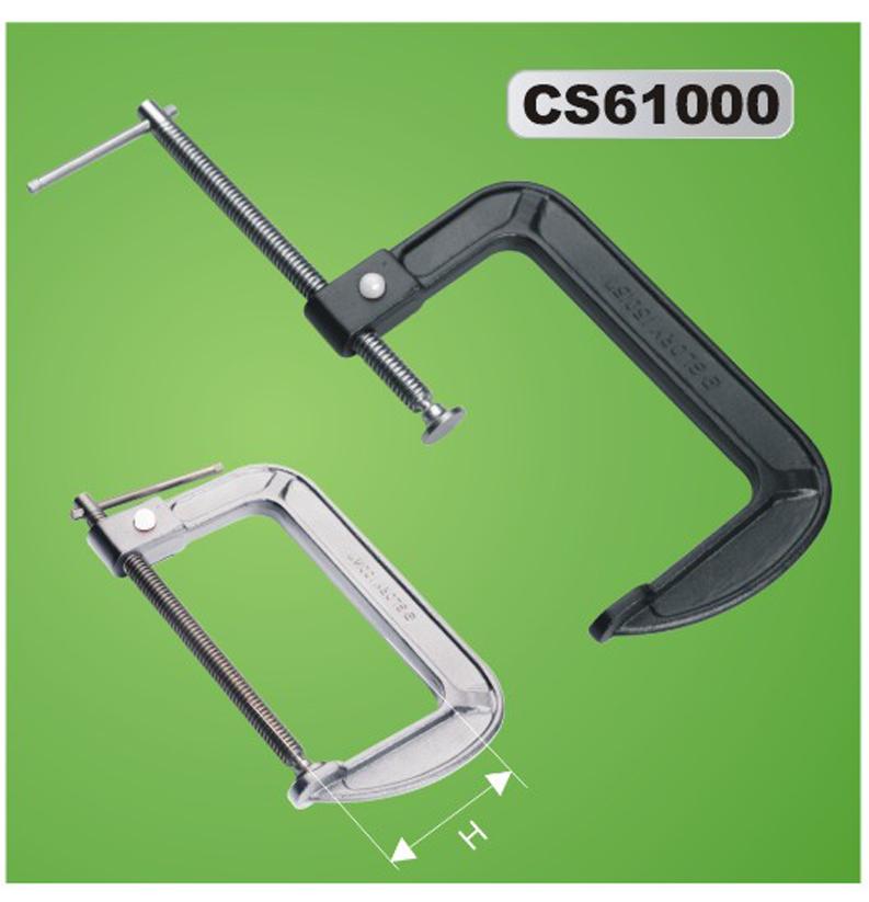 CS61000-2.png