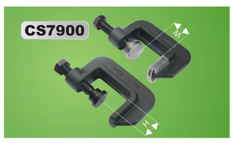 CS7900-2.png