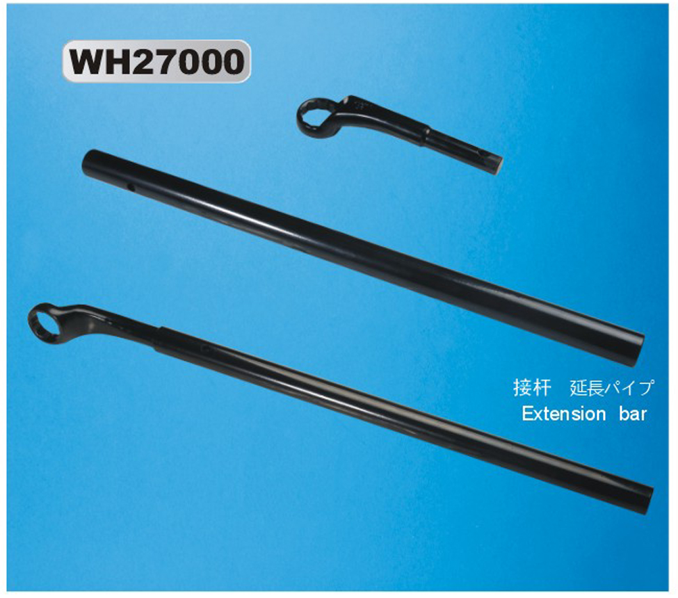 WH27000-2.png