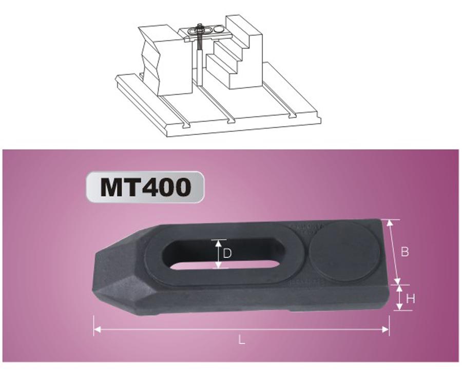MT400-2.png