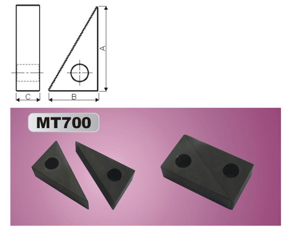 MT700-2.png