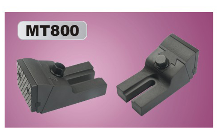 MT800-2.png