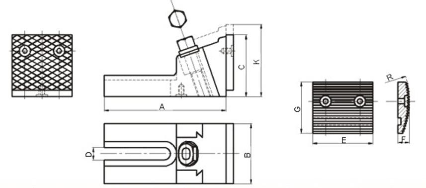 MT800-3.png